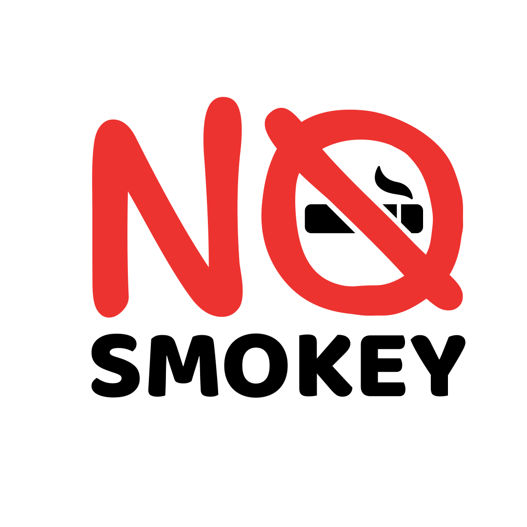 NO SMOKEY